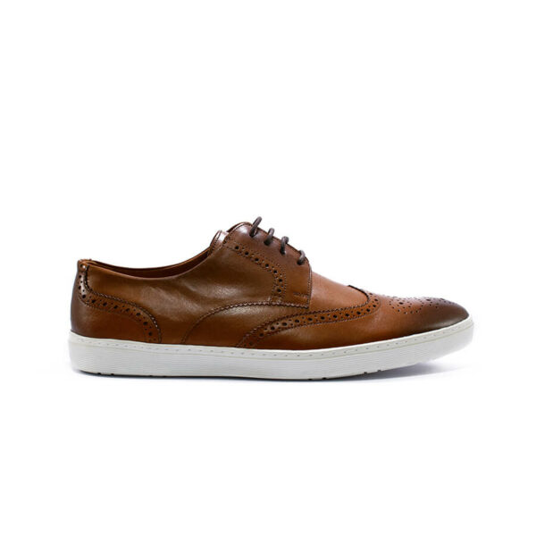 zapato alicante