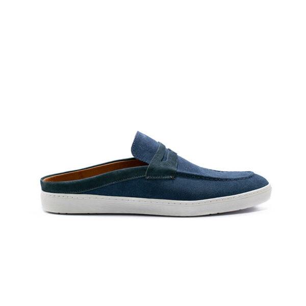 zapato bahamas